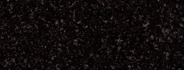 #Absolute Black