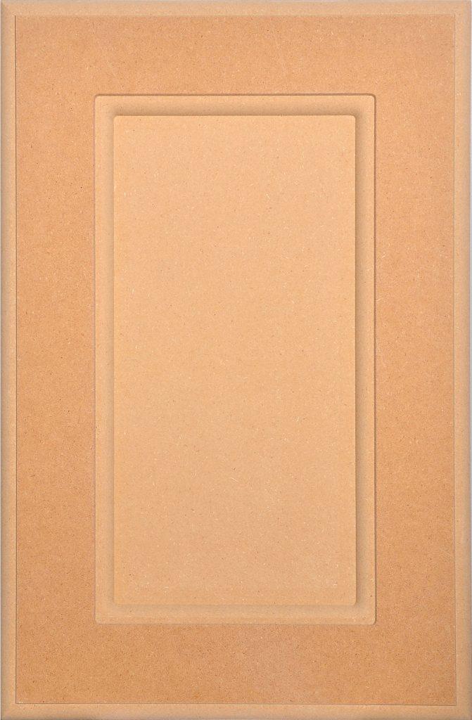 MDF Door Style #PHF-1